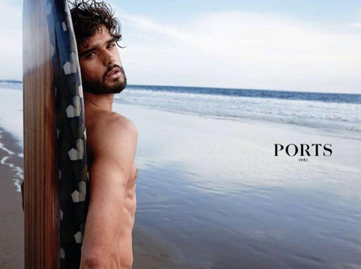 Ports-1961-mens-ad-campaign-spring-2016-the-impression-04