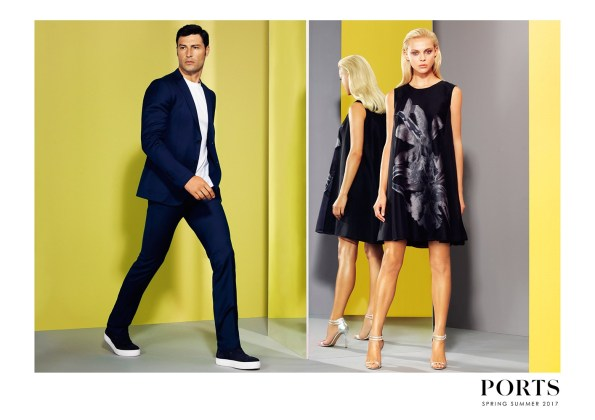 Ports-1961-spring-2017-ad-campaign-the-impression-01
