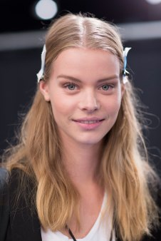 Prabal-Gurung-beauty-spring-2016-fashion-show-the-impression-10
