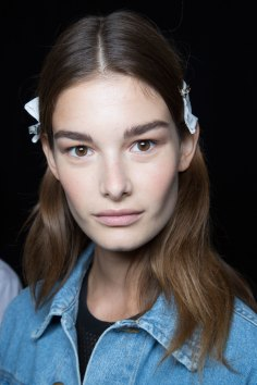 Prabal-Gurung-beauty-spring-2016-fashion-show-the-impression-26