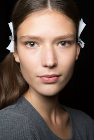 Prabal-Gurung-beauty-spring-2016-fashion-show-the-impression-34