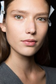 Prabal-Gurung-beauty-spring-2016-fashion-show-the-impression-35