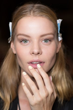 Prabal-Gurung-beauty-spring-2016-fashion-show-the-impression-44