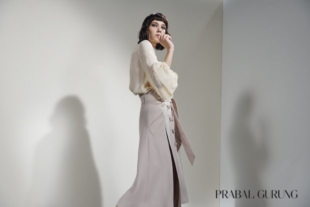 prabal-gurung-resort-2017-ad-campaign-the-impression-03