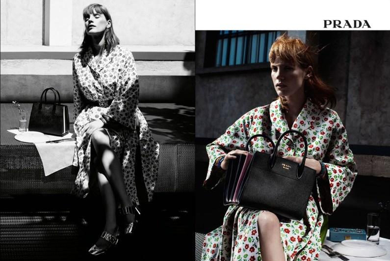 Prada-resort-2017-ad-campaign-the-impression-08