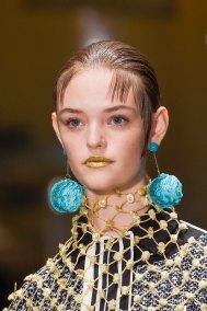 Prada-spring-2016-runway-beauty-fashion-show-the-impression-007