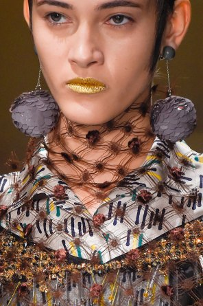 Prada-spring-2016-runway-beauty-fashion-show-the-impression-009