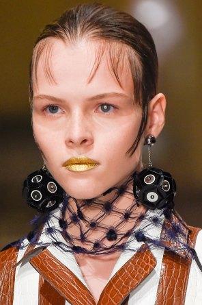 Prada-spring-2016-runway-beauty-fashion-show-the-impression-015