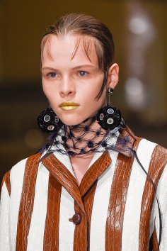 Prada-spring-2016-runway-beauty-fashion-show-the-impression-016