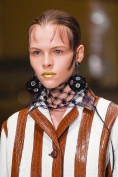 Prada-spring-2016-runway-beauty-fashion-show-the-impression-016