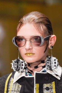 Prada-spring-2016-runway-beauty-fashion-show-the-impression-023
