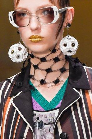 Prada-spring-2016-runway-beauty-fashion-show-the-impression-028