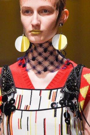 Prada-spring-2016-runway-beauty-fashion-show-the-impression-034