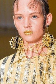 Prada-spring-2016-runway-beauty-fashion-show-the-impression-051