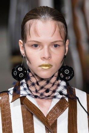 Prada-spring-2016-runway-beauty-fashion-show-the-impression-074