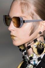 Prada-spring-2016-runway-beauty-fashion-show-the-impression-092