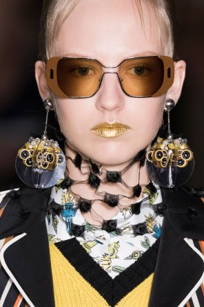 Prada-spring-2016-runway-beauty-fashion-show-the-impression-095