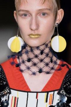 Prada-spring-2016-runway-beauty-fashion-show-the-impression-109
