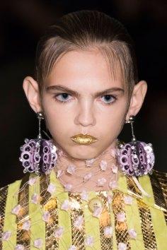 Prada-spring-2016-runway-beauty-fashion-show-the-impression-138