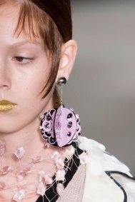 Prada-spring-2016-runway-beauty-fashion-show-the-impression-145