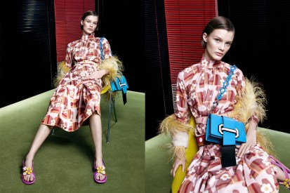 Prada-spring-2017-ad-campaign-the-impression-20