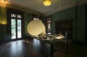 PradaRongZhai exhibition_ZCY_2870