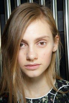 Preen-by-Thornton-Bregazzi-beauty-spring-2016-fashion-show-the-impression-010