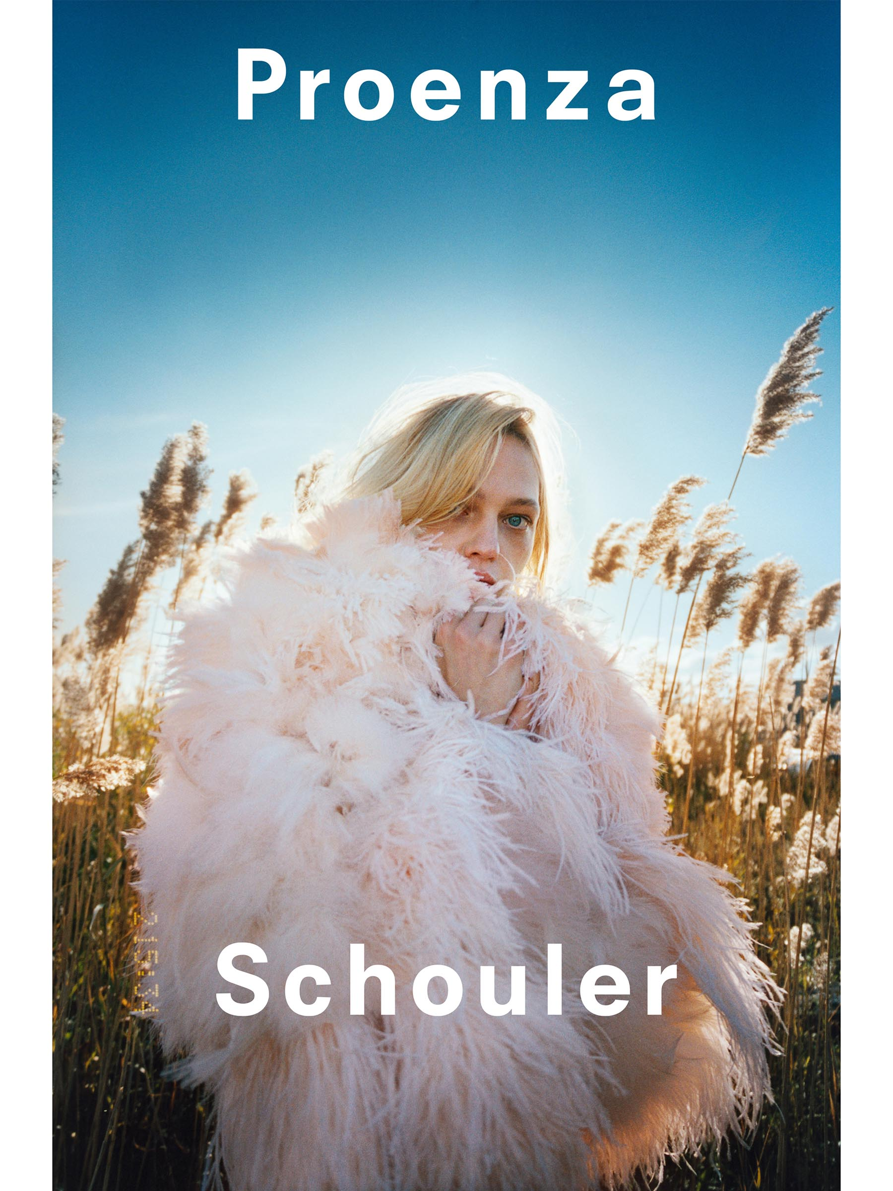 Proenza-Schouler-spring-2018-ad-campaign-the-impression-02