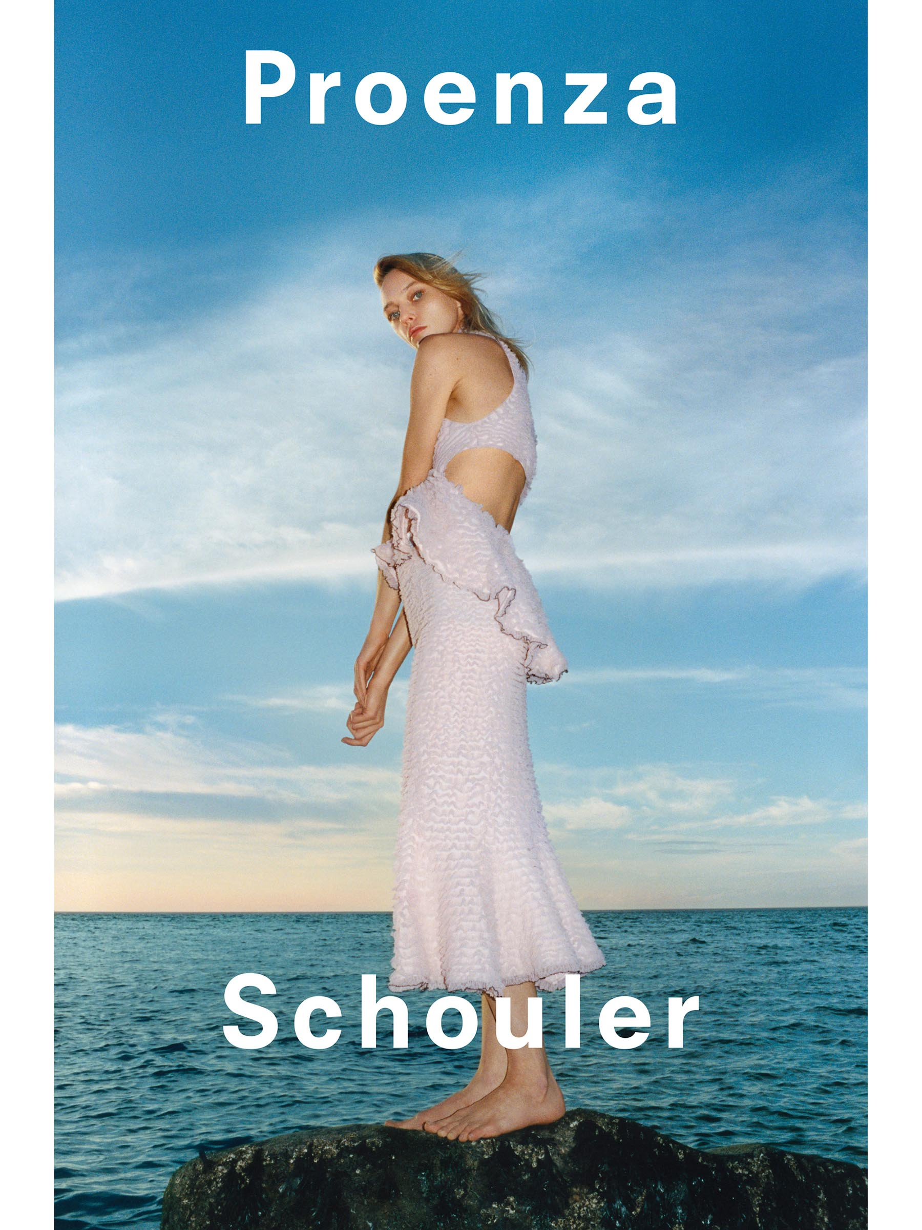 Proenza-Schouler-spring-2018-ad-campaign-the-impression-04