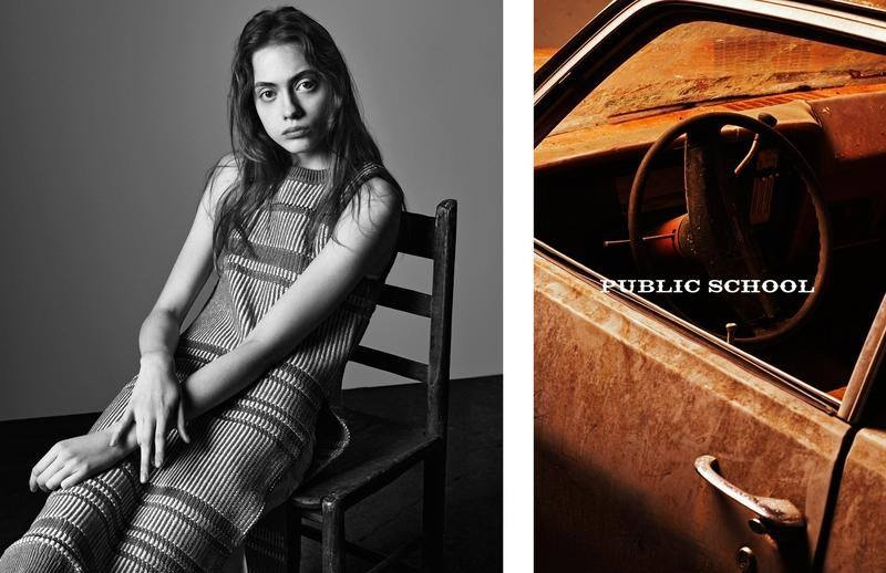 Public-School-Spring-Ad-Campaign-2016-TheImpression-2