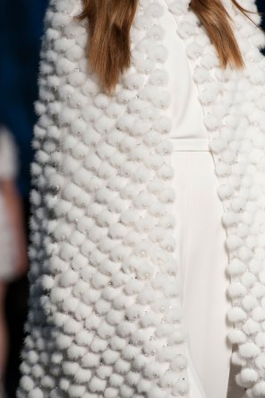 RALPH-and-RUSSO-close-ups-fall-2015-couture-the-impression-011