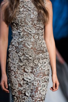 RALPH-and-RUSSO-close-ups-fall-2015-couture-the-impression-043