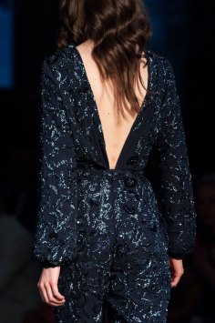 RALPH-and-RUSSO-close-ups-fall-2015-couture-the-impression-052