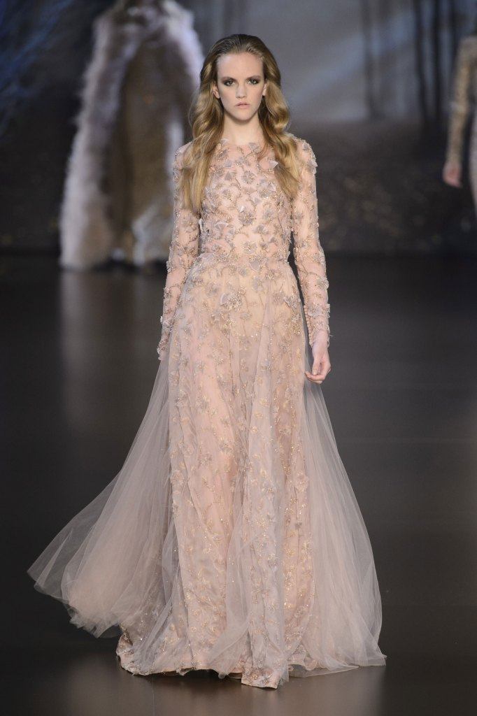 RALPH-and-RUSSO-fall-2015-couture-the-impression-011