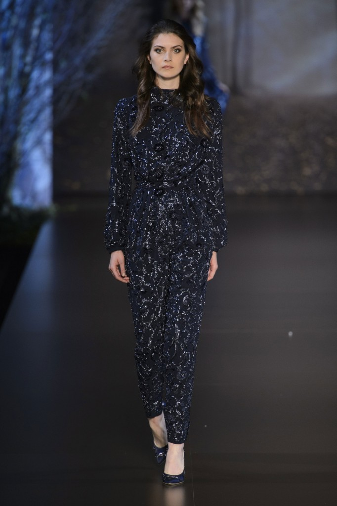 RALPH-and-RUSSO-fall-2015-couture-the-impression-023