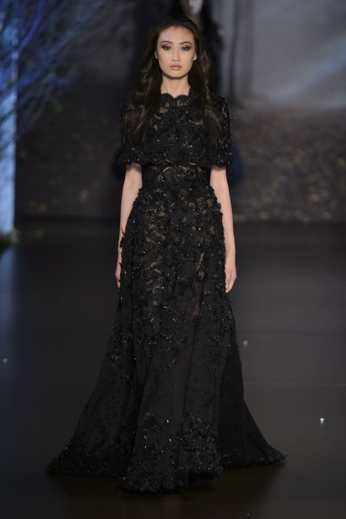 RALPH-and-RUSSO-fall-2015-couture-the-impression-028