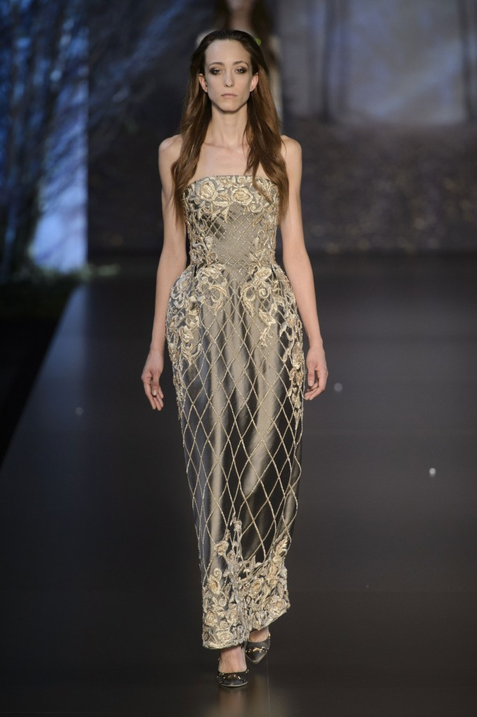 RALPH-and-RUSSO-fall-2015-couture-the-impression-035