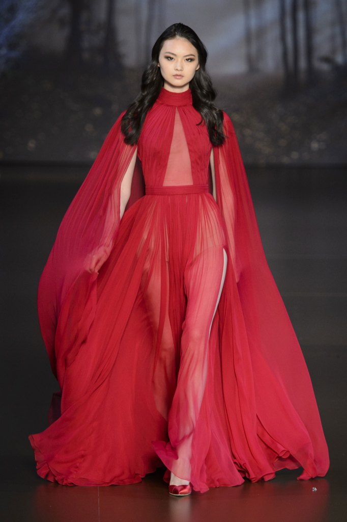 RALPH-and-RUSSO-fall-2015-couture-the-impression-043