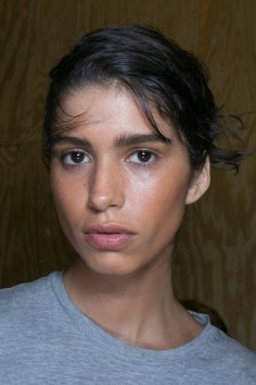 Rag-and-Bone-backstage-beauty-spring-2016-fashion-show-the-impression-11
