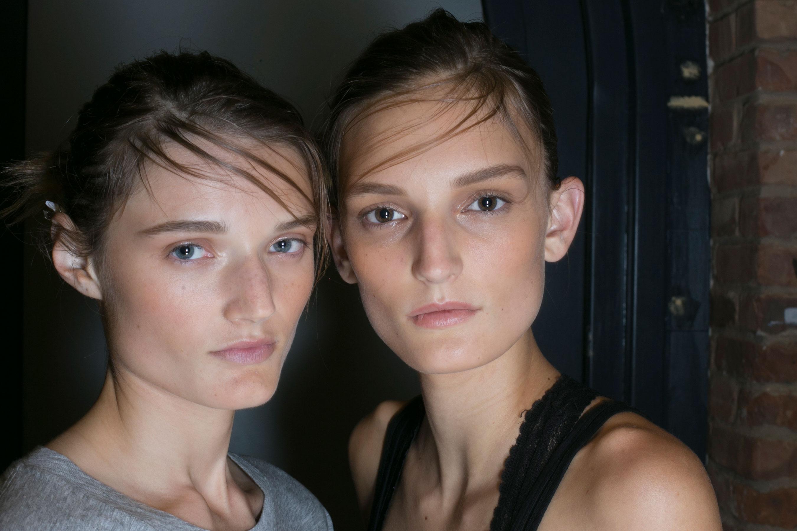 Rag-and-Bone-backstage-beauty-spring-2016-fashion-show-the-impression-20