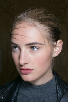 Rag-and-Bone-backstage-beauty-spring-2016-fashion-show-the-impression-25