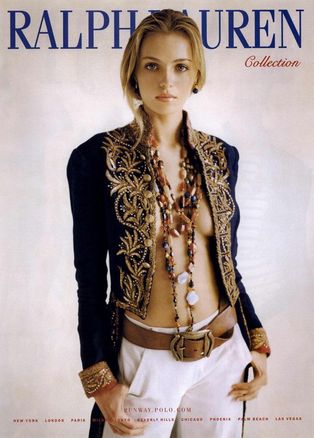 Ralph-Lauren-Collection-Spring-2006-Advertisement-theimpression-2