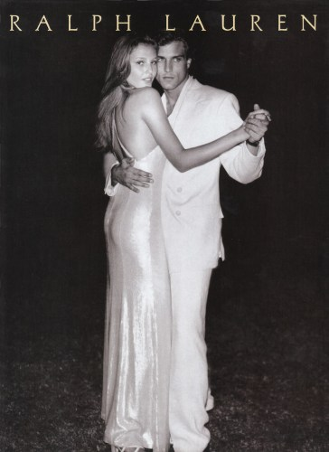 Ralph_Lauren_1995_The_New_Romantics_Bridget_Hall_Advertisement_theimpression_1
