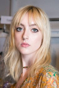 Rebecca-Minkoff-spring-2016-fashion-show-the-impression-17