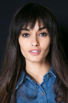 Rebecca-Minkoff-spring-2016-fashion-show-the-impression-43