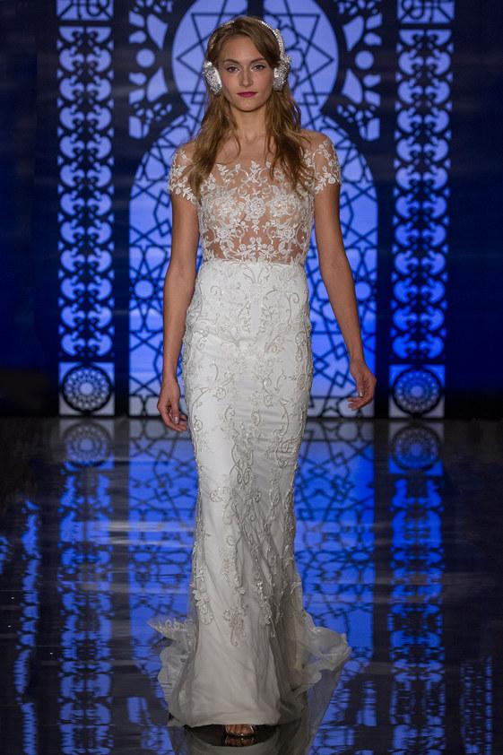 Reem-Acra-fall-2016-bridal-fashion-show-the-impression-23