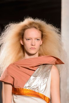 Rick-Owens-spring-2016-runway-beauty-fashion-show-the-impression-08