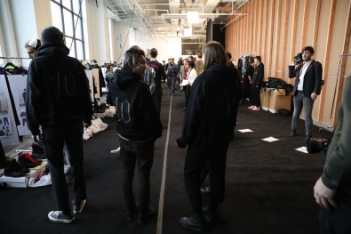 Robert-Geller-Fall-2017-mens-fashion-show-backstage-the-impression-058