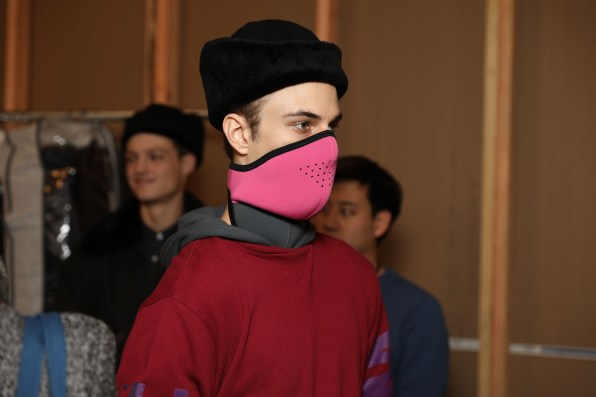 Robert-Geller-Fall-2017-mens-fashion-show-backstage-the-impression-129