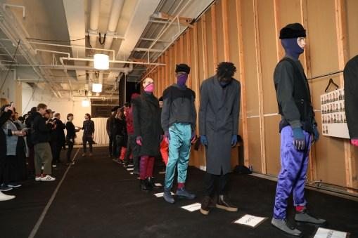 Robert-Geller-Fall-2017-mens-fashion-show-backstage-the-impression-162